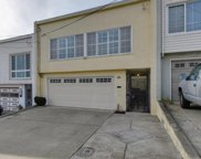 418 Florence Street, Daly City image