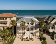 36 Ocean Ridge Blvd N, Palm Coast image
