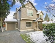 3814 NE 95th St, Seattle image