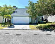 915 Edge Dr., North Myrtle Beach image
