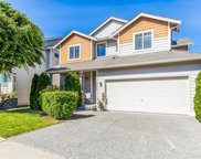 13265 124th Ct NE, Kirkland image
