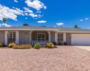 10349 W Wininger Circle, Sun City image