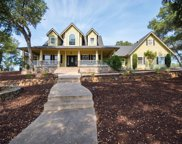 3255  Cothrin Ranch Road, Shingle Springs image