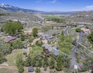 3636 Lakeview Rd, Carson City image