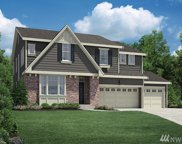 17145 94th (Home Site 16) Place NE, Bothell image