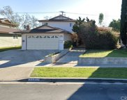 24302     Twig Street, Lake Forest image