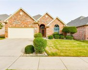 305 Park Haven Boulevard, Euless image