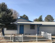 954 Woodside Drive, Carson City image