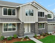 18622 133rd St Ct E, Bonney Lake image