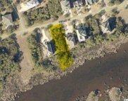 Lot 12 Permit Ct., Georgetown image