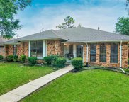 337 Lakewood Court, Coppell image