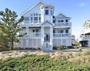 762 Voyager Road, Corolla image