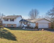 8115 Courthouse Boulevard, Inver Grove Heights image