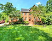 9106 Stephens Manor Drive, Mechanicsville image