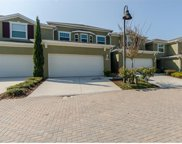 12807 Whittington Court, Largo image