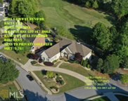 3305 Fairway Bend Dr, Dacula image