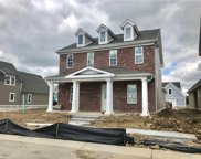 1700 Rossmay  Drive, Westfield image