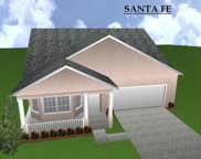 127 Briarcliff Drive, Kissimmee image