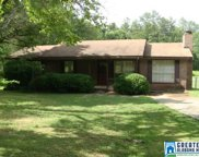 820 36th St, Pell City image