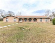 940 Muscogee Rd, Cantonment image