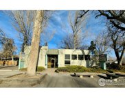 220 E Mulberry St, Fort Collins image