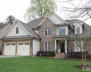 9816 San Remo Place, Wake Forest image