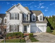 9719  Sunset Grove Drive, Huntersville image