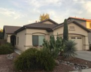 14521 N 145th Drive, Surprise image