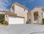 1759 Fabled Waters Dr., Spring Valley image