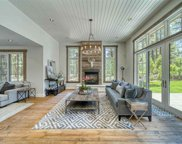 11061 Henness Road, Truckee image
