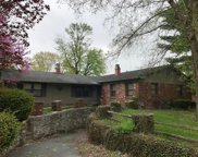 4909 Manning  Road, Indianapolis image