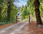 591 E North Bay Road, Allyn image