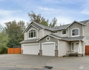 35803 30th Ave S, Federal Way image