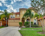 1151 Marcello Boulevard, Kissimmee image