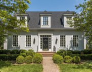 5945 Carters Grove, New Albany image
