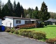 143 Del Ray Rd, Mossyrock image