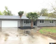 2710 Virginia Dr., Brentwood image