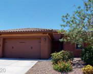 1049 Viale Placenza Place, Henderson image