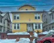 231 Renner Ave, Newark City image