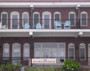 232A Water St, Apalachicola image