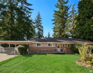 24016 4th Place W, Bothell image