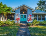 1254 Water Lily Lane, Rockledge image
