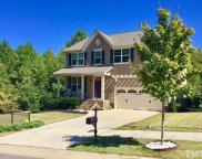 151 Harbor Fog Trail, Holly Springs image