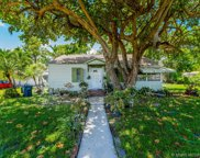 602 S 24th Ave, Hollywood image