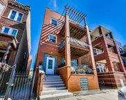 2328 West Augusta Boulevard Unit 2F, Chicago image