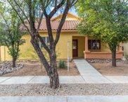 10363 E Loveless Gardner, Tucson image