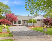 32 BRANTWOOD PL, Clifton City image