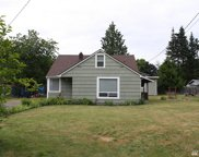 2502 Lincoln Ave SE, Olympia image