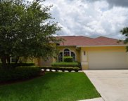 5804 NW Rose Petal Court, Port Saint Lucie image