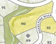 1 Hazeltine Walk Unit 90, Birmingham image